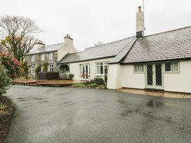 Lakeside Cottage - North Wales - 985223 - thumbnail photo 30