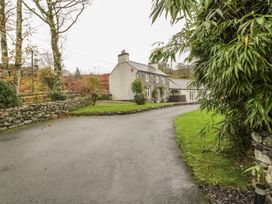 Lakeside Cottage - North Wales - 985223 - thumbnail photo 31