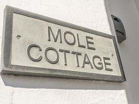 Mole Cottage - Cornwall - 985235 - thumbnail photo 3
