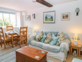 Traphouse Cottage - Devon - 985284 - thumbnail photo 3