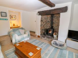 Traphouse Cottage - Devon - 985284 - thumbnail photo 4