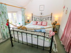 Traphouse Cottage - Devon - 985284 - thumbnail photo 7