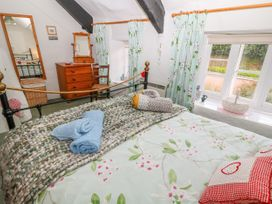 Traphouse Cottage - Devon - 985284 - thumbnail photo 8