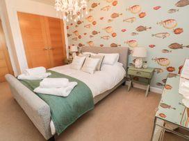 Seaspell Beach House - Cornwall - 985296 - thumbnail photo 9