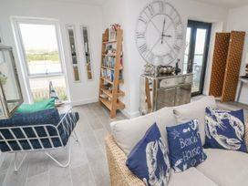 Seaspell Beach House - Cornwall - 985296 - thumbnail photo 4