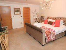 Seaspell Beach House - Cornwall - 985296 - thumbnail photo 16