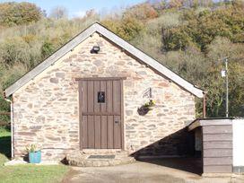 Crooke Barn - Devon - 985308 - thumbnail photo 1