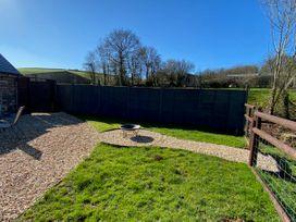 Crooke Barn - Devon - 985308 - thumbnail photo 15