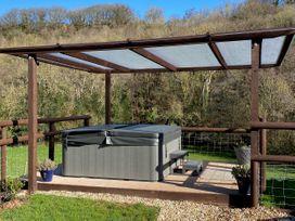 Crooke Barn - Devon - 985308 - thumbnail photo 13