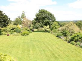 The Granary - Cotswolds - 985313 - thumbnail photo 14
