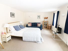 The Granary - Cotswolds - 985313 - thumbnail photo 11