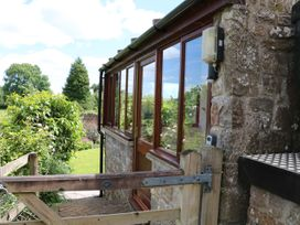 The Granary - Cotswolds - 985313 - thumbnail photo 16