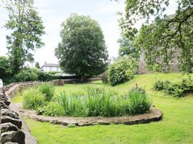 The Granary - Cotswolds - 985313 - thumbnail photo 18