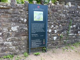 The Granary - Cotswolds - 985313 - thumbnail photo 23