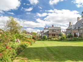 The Granary - Cotswolds - 985313 - thumbnail photo 17