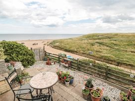 Larksbay View - North Yorkshire (incl. Whitby) - 985343 - thumbnail photo 14