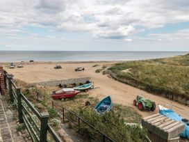Larksbay View - North Yorkshire (incl. Whitby) - 985343 - thumbnail photo 15