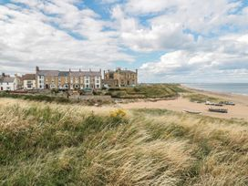 Larksbay View - North Yorkshire (incl. Whitby) - 985343 - thumbnail photo 1