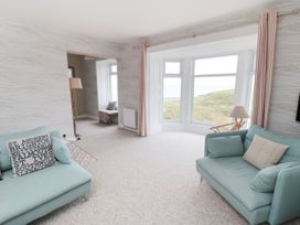 Larksbay View - North Yorkshire (incl. Whitby) - 985343 - thumbnail photo 4