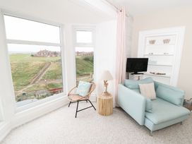 Larksbay View - North Yorkshire (incl. Whitby) - 985343 - thumbnail photo 6