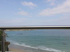 Waters Edge - Cornwall - 985384 - thumbnail photo 12