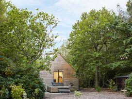 Boxwood Retreat - Kent & Sussex - 985389 - thumbnail photo 1