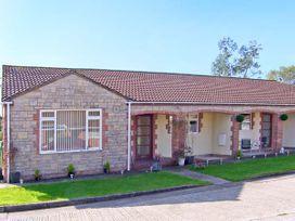 3 bedroom Cottage for rent in Glastonbury