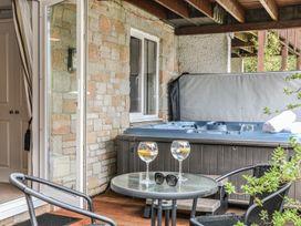 Valley Lodge 48 - Cornwall - 985417 - thumbnail photo 26