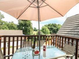 Valley Lodge 48 - Cornwall - 985417 - thumbnail photo 22