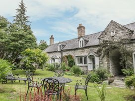 College Cottage - North Wales - 985433 - thumbnail photo 1