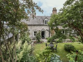 College Cottage - North Wales - 985433 - thumbnail photo 2