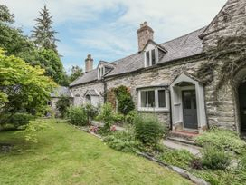 College Cottage - North Wales - 985433 - thumbnail photo 3