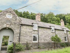 College Cottage - North Wales - 985433 - thumbnail photo 19