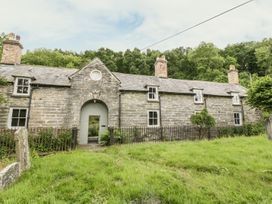 College Cottage - North Wales - 985433 - thumbnail photo 20