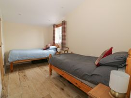 The Cart Lodge - Suffolk & Essex - 985434 - thumbnail photo 10