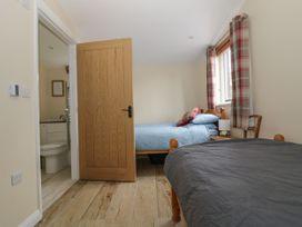 The Cart Lodge - Suffolk & Essex - 985434 - thumbnail photo 11