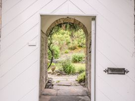 Eyton Cottage - North Wales - 985448 - thumbnail photo 37