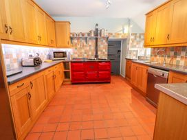 Eyton Cottage - North Wales - 985448 - thumbnail photo 11