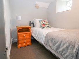 Eyton Cottage - North Wales - 985448 - thumbnail photo 26