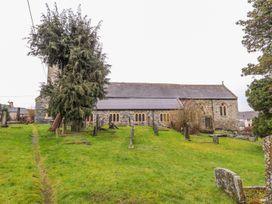 Eyton Cottage - North Wales - 985448 - thumbnail photo 35