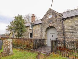 Eyton Cottage - North Wales - 985448 - thumbnail photo 36