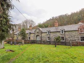 Eyton Cottage - North Wales - 985448 - thumbnail photo 38