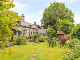 Eyton Cottage - North Wales - 985448 - thumbnail photo 3