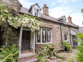 Eyton Cottage - North Wales - 985448 - thumbnail photo 30