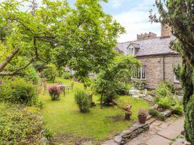 Eyton Cottage - North Wales - 985448 - thumbnail photo 34