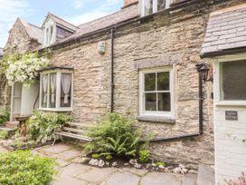 Eyton Cottage - North Wales - 985448 - thumbnail photo 2