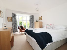 Pentre Court - South Wales - 985452 - thumbnail photo 22