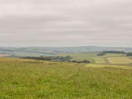 Falla Farmhouse - Scottish Lowlands - 985476 - thumbnail photo 35