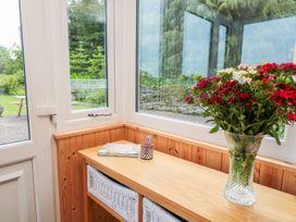 Falla Farmhouse - Scottish Lowlands - 985476 - thumbnail photo 4