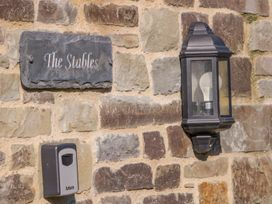 The Stables - Mid Wales - 985494 - thumbnail photo 4